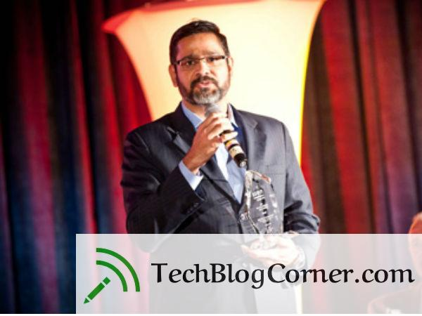 Techblogcorner- Wipro-seo-new-abidalineemuchwala