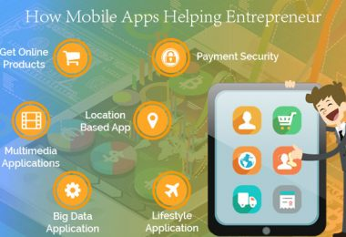 Enterpreneur-apps-online