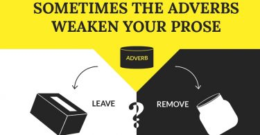 adverbs-use