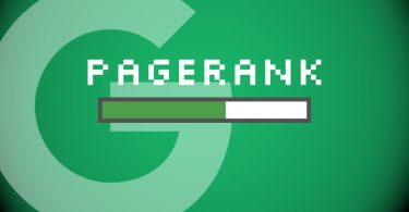google-pagerank-dropped-toolbar-1920-800x450
