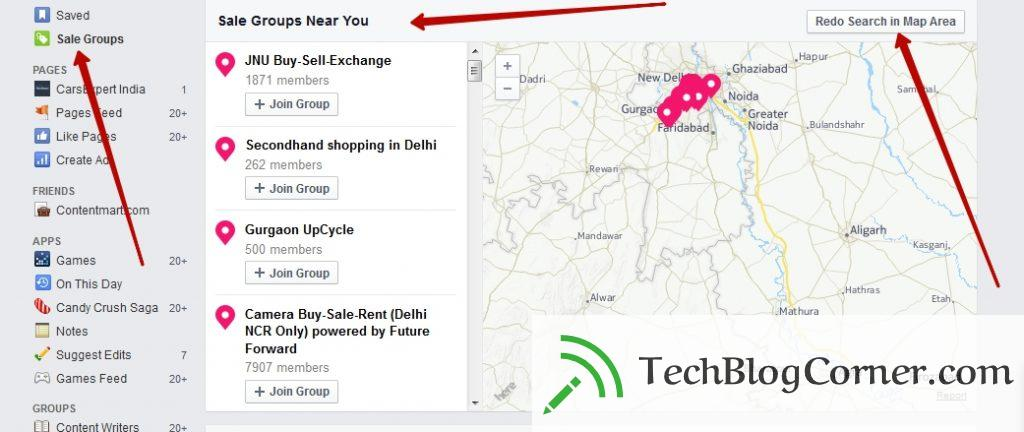 sale-groups-fb-techblogcorner