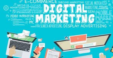 Digital-marketing-tools