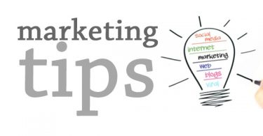Marketing-Tips-1