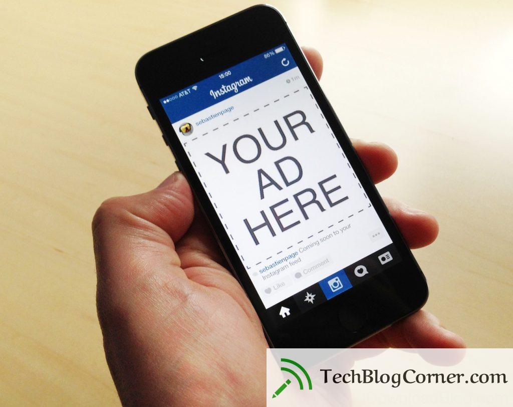 mobile-ads