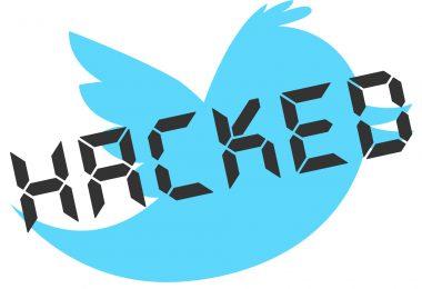 twitter_hacked