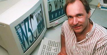 6454294_Tim_Berners-Lee_director_of_the_World_Wide_Web_Consortium-large_trans++cvya6rOQnD6W9RNWBA6vPvauL762kXdQceLRRxtJC54