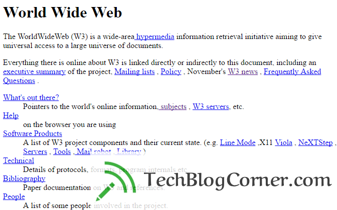 First_website-large_trans+page-techblogcorner