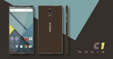 Nokia-C1-Android-Smartphone-688x357