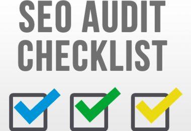 SEO-Audit-Checklist-image