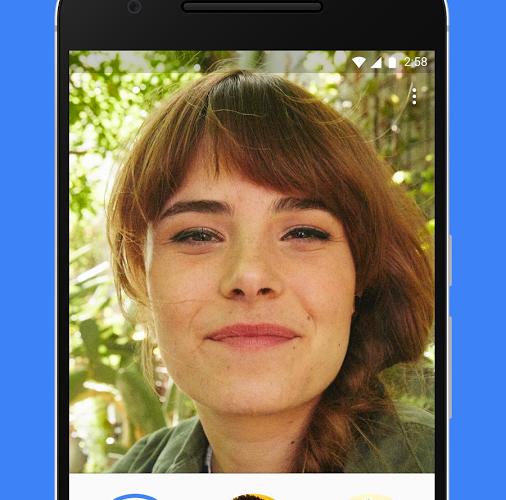 duo-video-calling-app