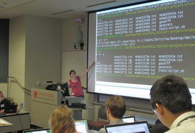online coding courses -techblogcorner