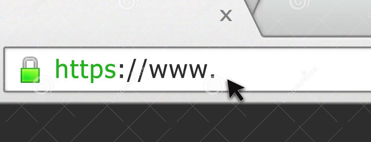secure-web-site-browser-address-bar-illustration
