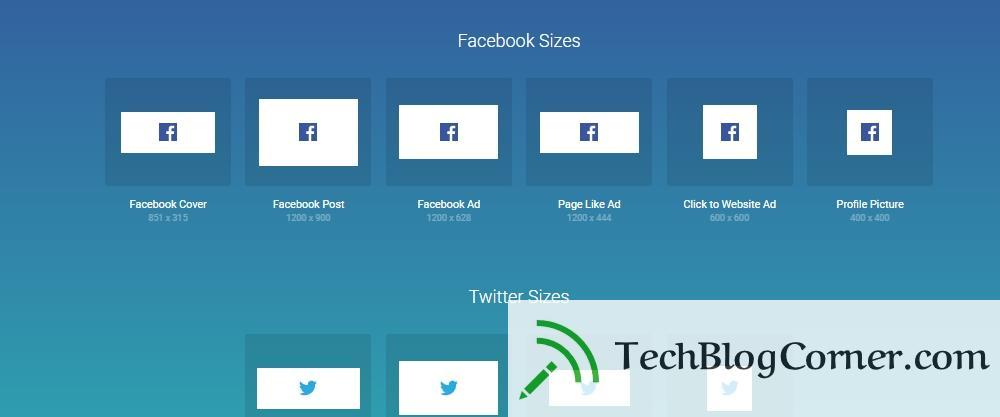 bannersnack-facebook-banner-creator-techblogcorner