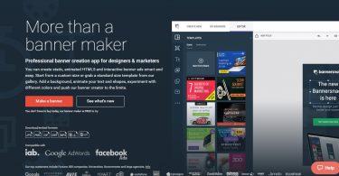 bannersnack-online-banner-maker-tool-homepage-techblogcorner