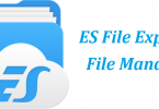 es-file-explorer-file-manager-techblogcorner