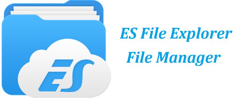 es-file-explorer-file-manager-techblogcorner