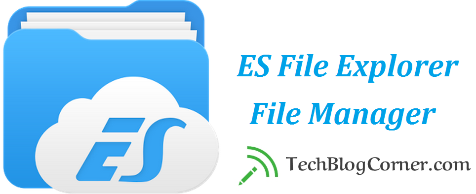 Приложения es file explorer file manager (apk) бесплатно скачать.