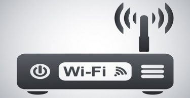 top-5-best-wireless-routers