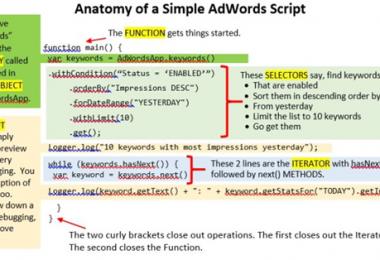 adwords-1