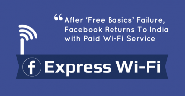 facebook-express-wifi-india-techblogcorner