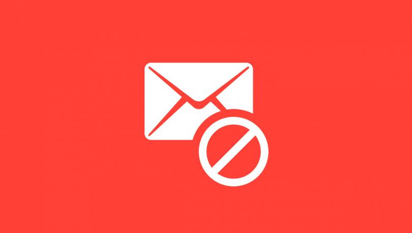 stop-wordpress-contact-form-7-plugin