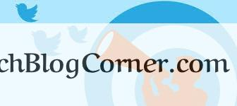 best-social-agencies-in-world-techblogcorner