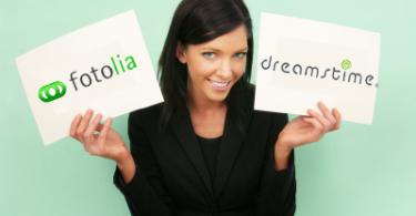 fotolia-dreamstime-compare-techblogcorner