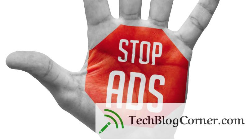 07 Best Ad Blocker Extensions for Chrome, Mozilla, Android