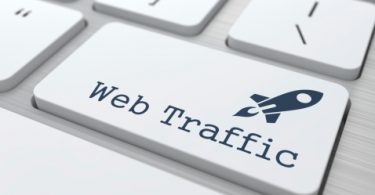 web-traffic-techblogcorner