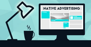 native-advertising-techblogcorner