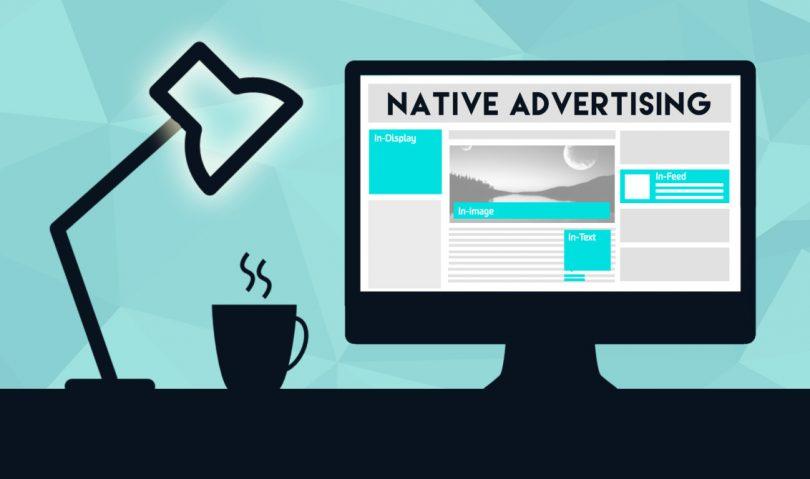 native-advertising-techblogcorner