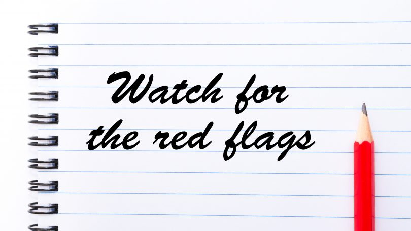 seo-red-flags-when-outsourcing-seo-techblogcorner