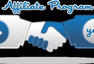 affiliate-programme-join-techblogcorner