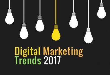 digital-marketing-trends-2017-techblogcorner