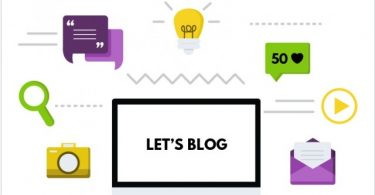 how-to-write-a-blog-techblogcorner