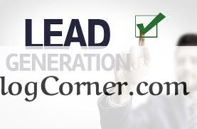lead-generation-tools-for-b2b-and-b2c-techblogcorner