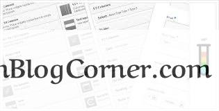 best-wordpress-contact-form-plugin-techblogcorner