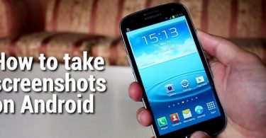 how-to-take-screenshots-on-anroid-techblogcorner
