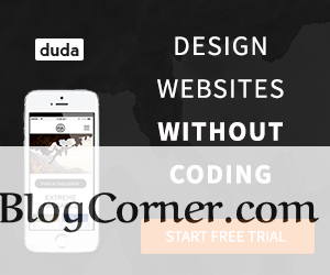 duda-mobile-website-builder-techblogcorner-300x250