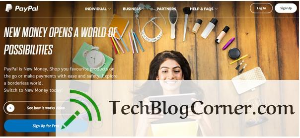 paypal-home-page-techblogcorner