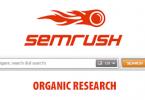 semrush-review-techblogcorner