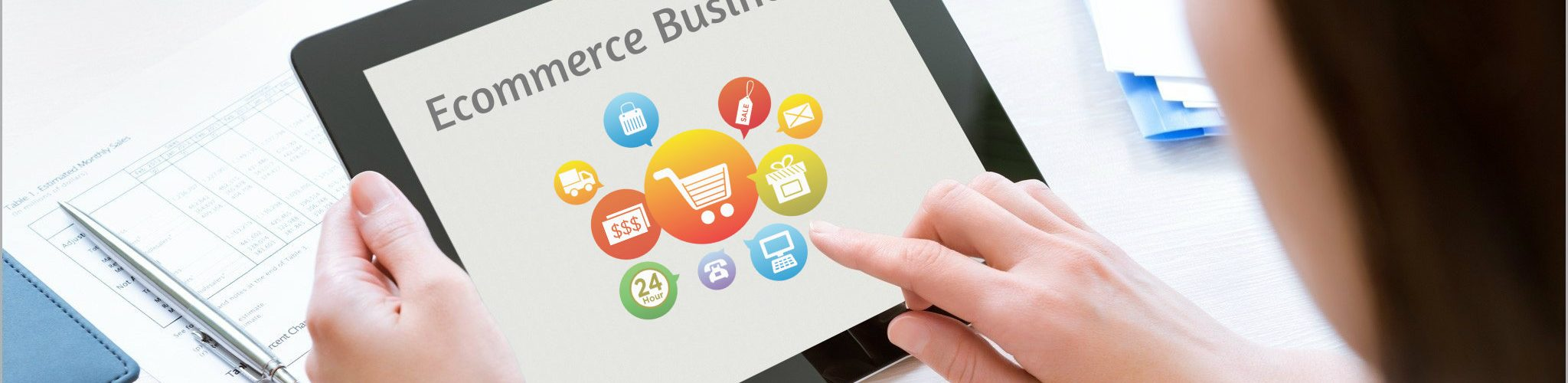 ecommerce-business-solution-techblogcorner