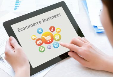 ecommerce-business-solution-techblogcorner