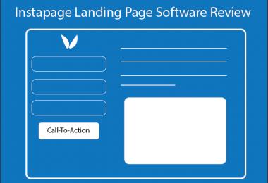 instapage-review-banner-techblogcorner