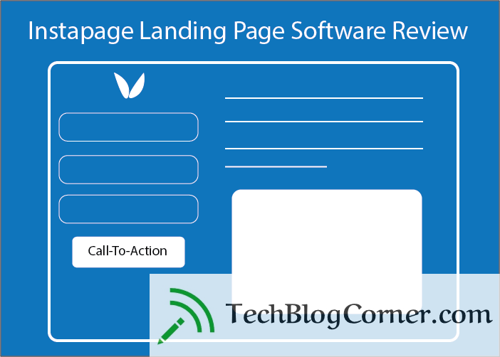 instapage-review-banner-techblogcorner