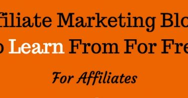 affiliate-marketing-blogs-techblogcorner