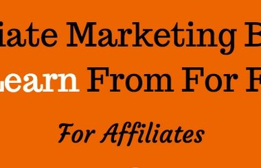affiliate-marketing-blogs-techblogcorner