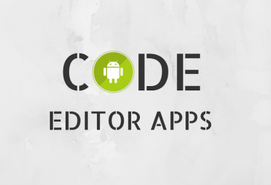 android-code-editing-apps-techblogcorner
