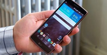 best-android-phones-2017-techblogcorner