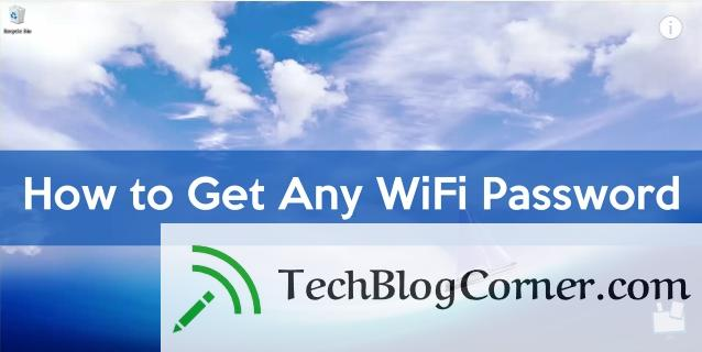 crack-wifi-password-techblogcorner